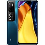 POCO M3 Pro 5G 128GB modrá