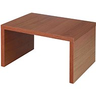 Podstavec  vel. 20 guarnieri walnut