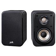 Reproduktory Polk Audio Signature S10e Black (pár)