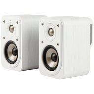 Polk Audio Signature S10e White (pár) - Reproduktory