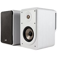 Polk Audio Signature S15e White (pár) - Reproduktory