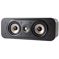 Polk Audio Signature S30Ce Black - Reproduktor