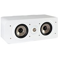 Polk Audio Signature S30Ce White - Reproduktor
