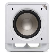 Polk Audio HTS 12 White - Subwoofer