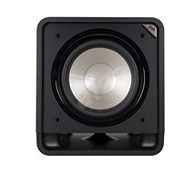 Polk Audio HTS 12 Black - Subwoofer