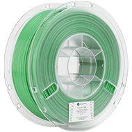 Polymaker PolyLite ABS zelená - Filament