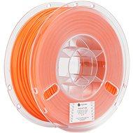 Polymaker PolyLite ABS oranžová - Filament