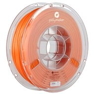 Polymaker PolyFlex TPU95 Orange