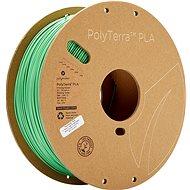 Polymaker PolyTerra PLA Green