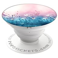 PopSockets Play Misty - Držák