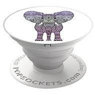 PopSockets Elephant - Držák