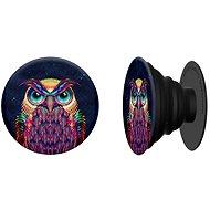 PopSockets Owl 2 - Držák