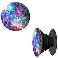 PopSockets Blue Nebula - Držák