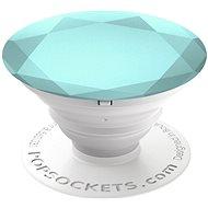 PopSockets Glacier Metallic Diamond - Držák