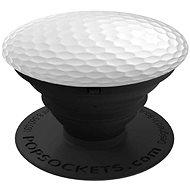 PopSockets Golf Ball - Držák