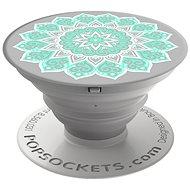 PopSockets Peace Tiffany - Držák