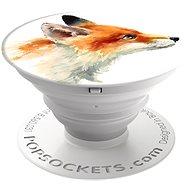 PopSocket Fox