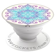 PopSocket Flower Mandala