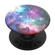 PopSockets PopGrip Gen.2 Blue Nebula