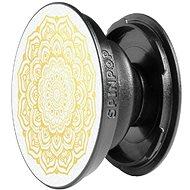 Spinpop Golden Mandala - Držák