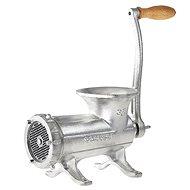 PORKERT Meat grinder No. 32 - Grinder