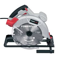 Powerplus POWC2030 - Circular Saw