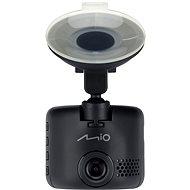 MIO MiVue C320 - Kamera do auta