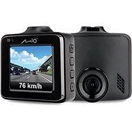 MIO MiVue C325 - Kamera do auta