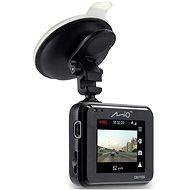 MIO MiVue C330 - Kamera do auta