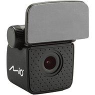 MIO Mivue A20+ - Záznamová kamera do auta