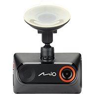 MIO MiVue 785 - Záznamová kamera do auta