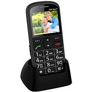 CPA Halo 11 šedý - Mobilní telefon