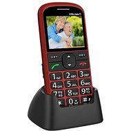 CPA Halo 11 Red - Mobile Phone
