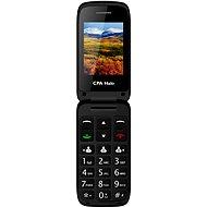 CPA Halo 13 modrý - Mobilní telefon