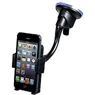 CELLY FLEX11 - Držák na mobilní telefon