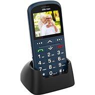 CPA Halo 11 Pro Senior Blue - Mobile Phone