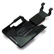 FIXER HTC One M9 - Držák na mobilní telefon