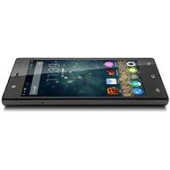 MyPhone Infinity černý - Mobilní telefon