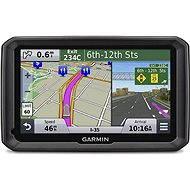 Garmin dezl 770T Lifetime Europe45 - GPS navigace
