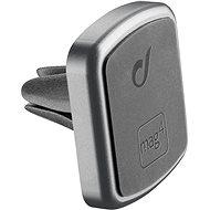 Cellularline Mag4 Handy Force PRO černý - Držák na mobilní telefon