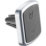 Cellularline Mag4 Handy Force PRO stříbrný - Držák na mobilní telefon