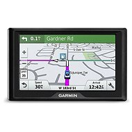 Garmin Drive 5S Plus Europe 45 - GPS navigace