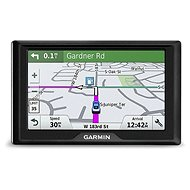 Garmin Drive 51S Lifetime Europe 20 - GPS navigace
