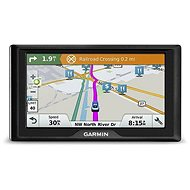 Garmin Drive 61S Lifetime Europe 45 - GPS navigace