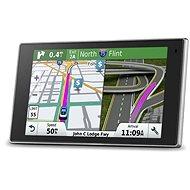 Garmin DriveLuxe 50 Lifetime Europe 45 - GPS navigace