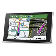 Garmin DriveLuxe 50T Lifetime Europe 45 - GPS navigace