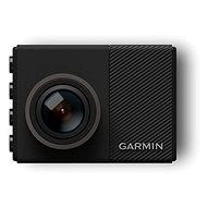 Garmin Dash Cam 65W - Kamera do auta