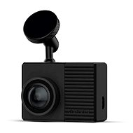 Garmin Dash Cam 66W - Kamera do auta