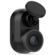 Garmin Dash Cam Mini - Kamera do auta