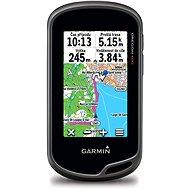 Garmin Oregon 600 PRO - Ruční GPS navigace